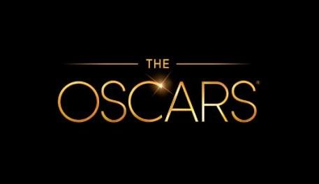 Oscar 2021  Filmes lançados em plataformas digitais concorrerão aoprêmio