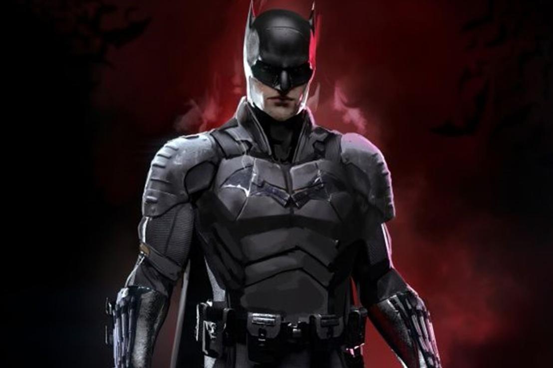 The Batman| Filme não terá mais cenas filmadas em ambientesreais