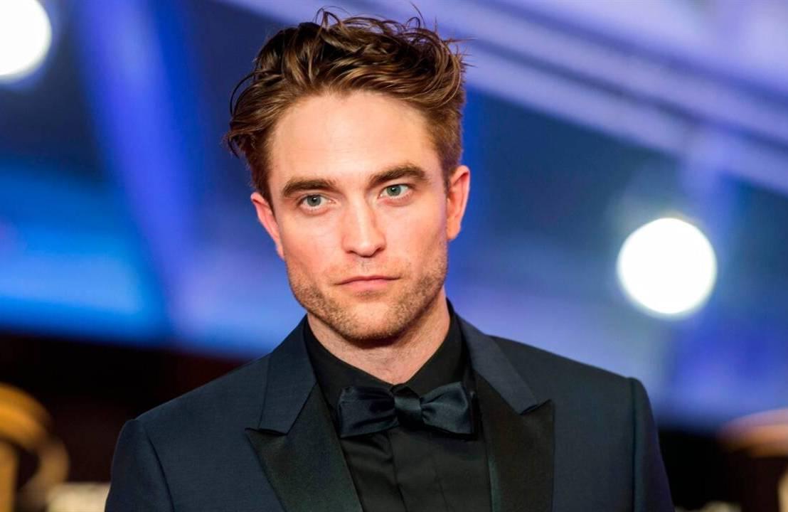 The Batman  Robert Pattinson fala sobre sua versão do herói e pressão em torno dopapel