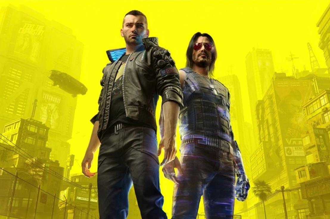 Cyberpunk 2077  CD Projekt enfrentará batalhas judiciais após lançamento dogame