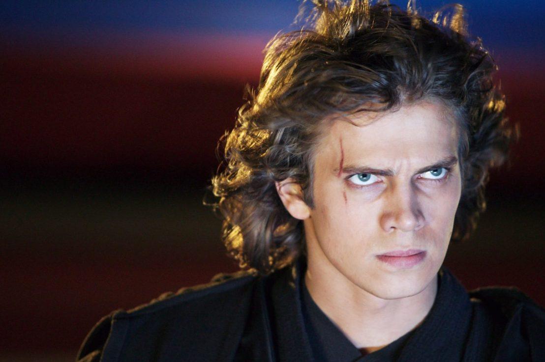 Obi-Wan Kenobi  Hayden Christensen retorna como Darth Vader para asérie