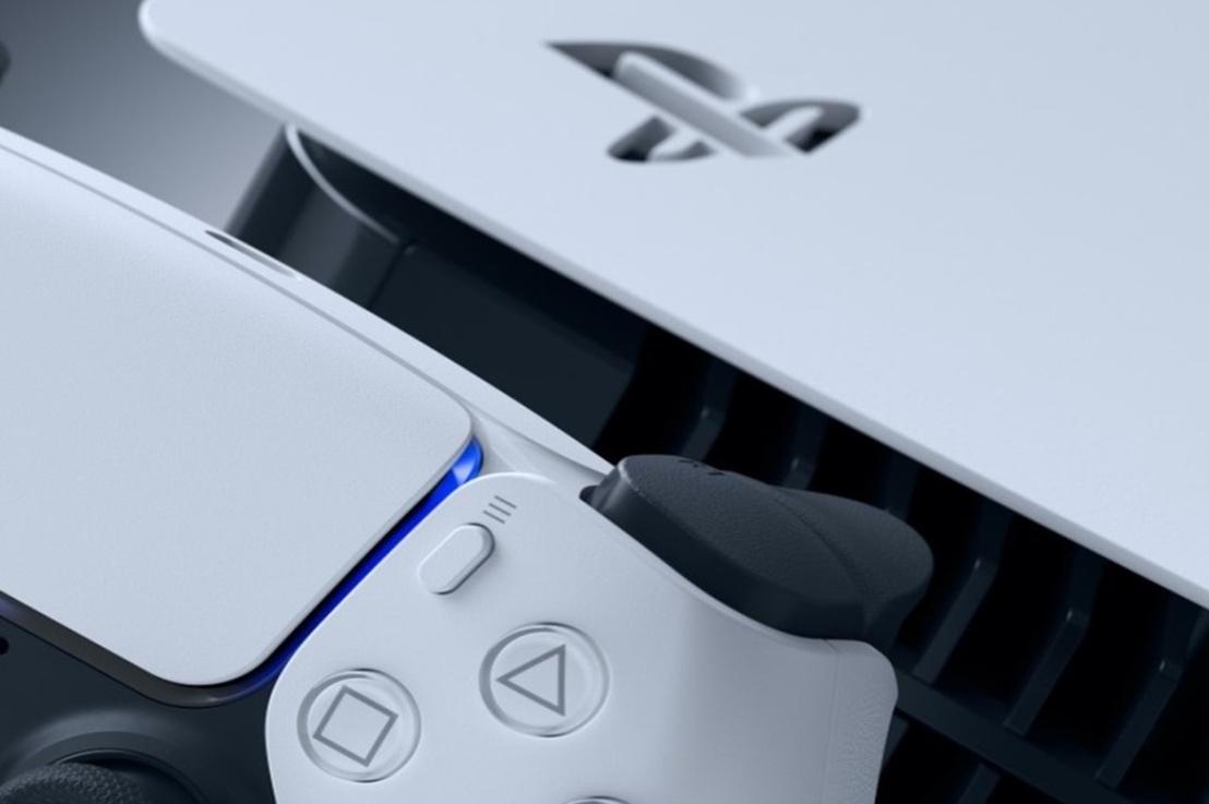 PlayStation 5  Justiça derruba banimento coletivo promovido pelaSony