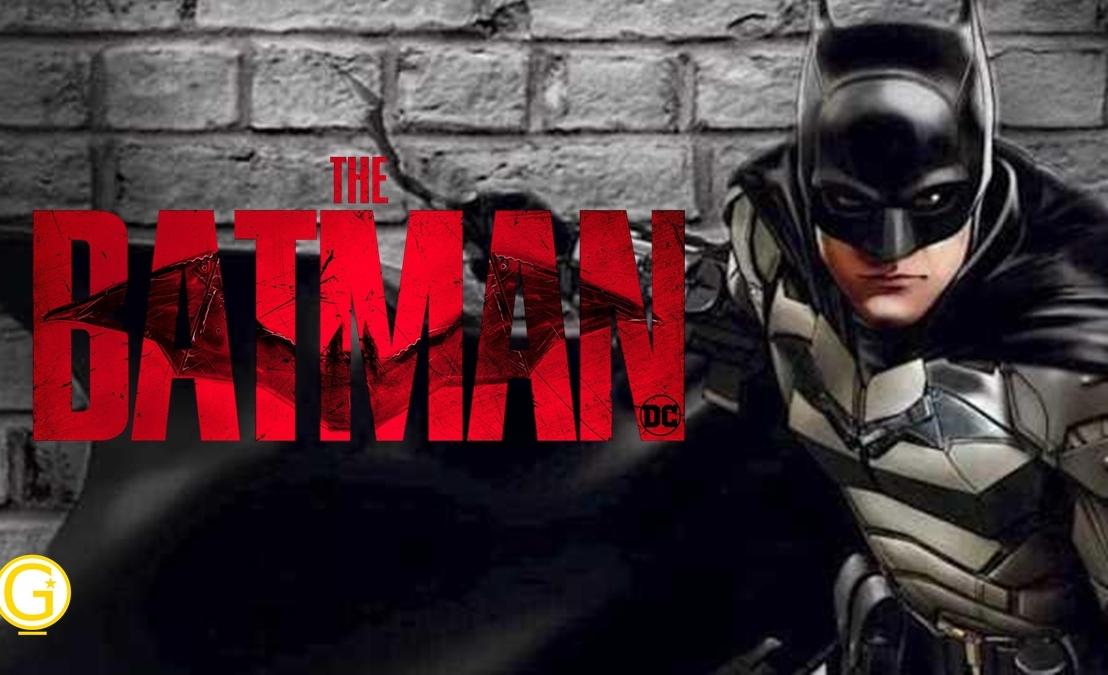 The Batman  Fã em estado terminal faz pedido emocionante para Warner Bros eDC