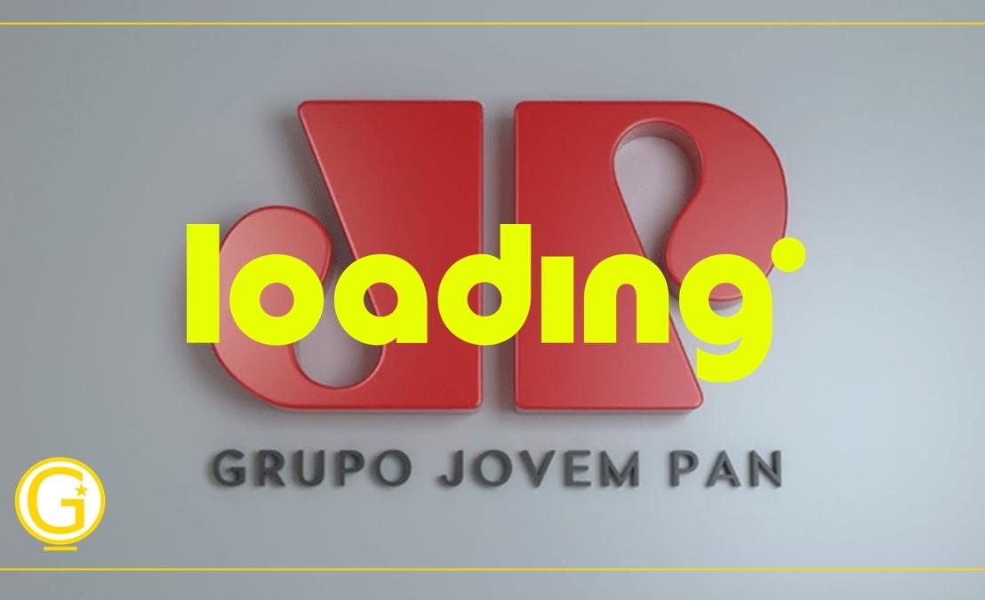 Loading  Justiça cassa concessão do canal e TV Jovem Pan éinviabilizada