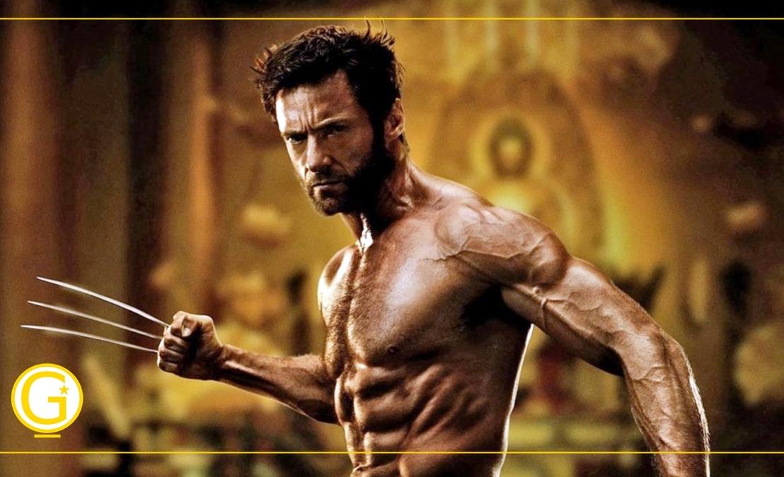Wolverine  Hugh Jackman dá resposta definitiva sobre voltar a interpretar o herói noUCM
