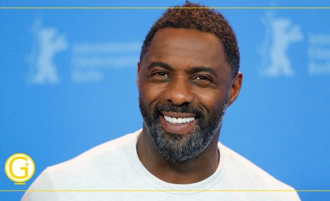 O Esquadrão Suicida| Warner Bros parabeniza Idris Elba, mas o confunde com WillSmith