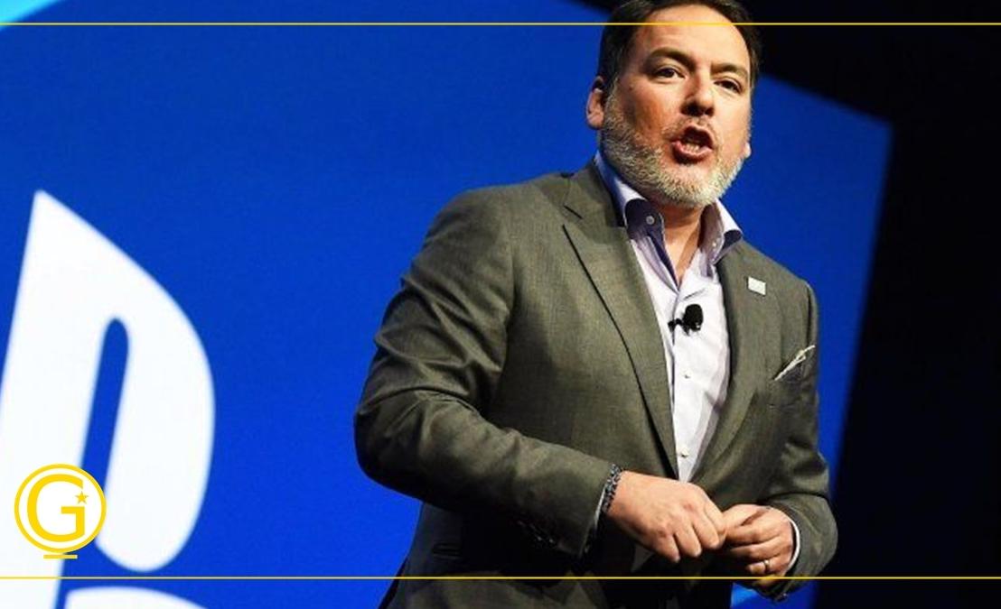 PlayStation  Shawn Layden, antigo chefe da empresa, explica por que deixou aSony
