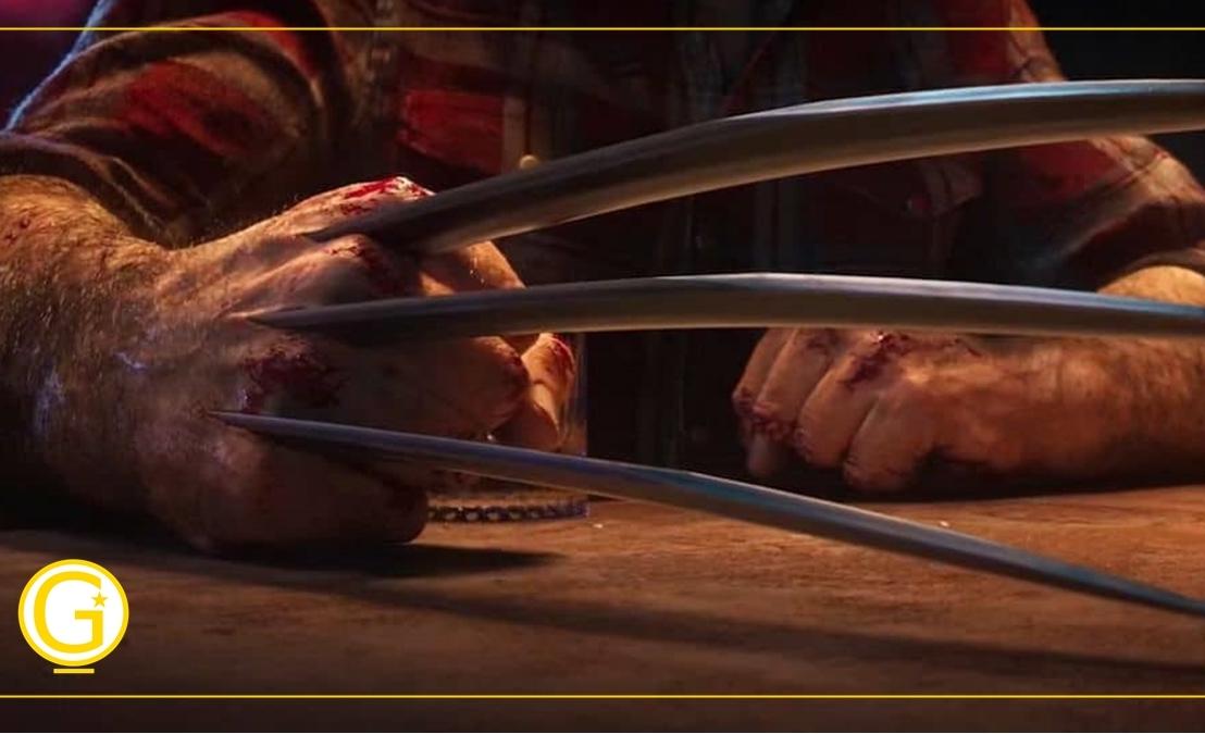 Marvel's Wolverine  Chefe da Insomniac fala sobre novo jogo para PlayStation5