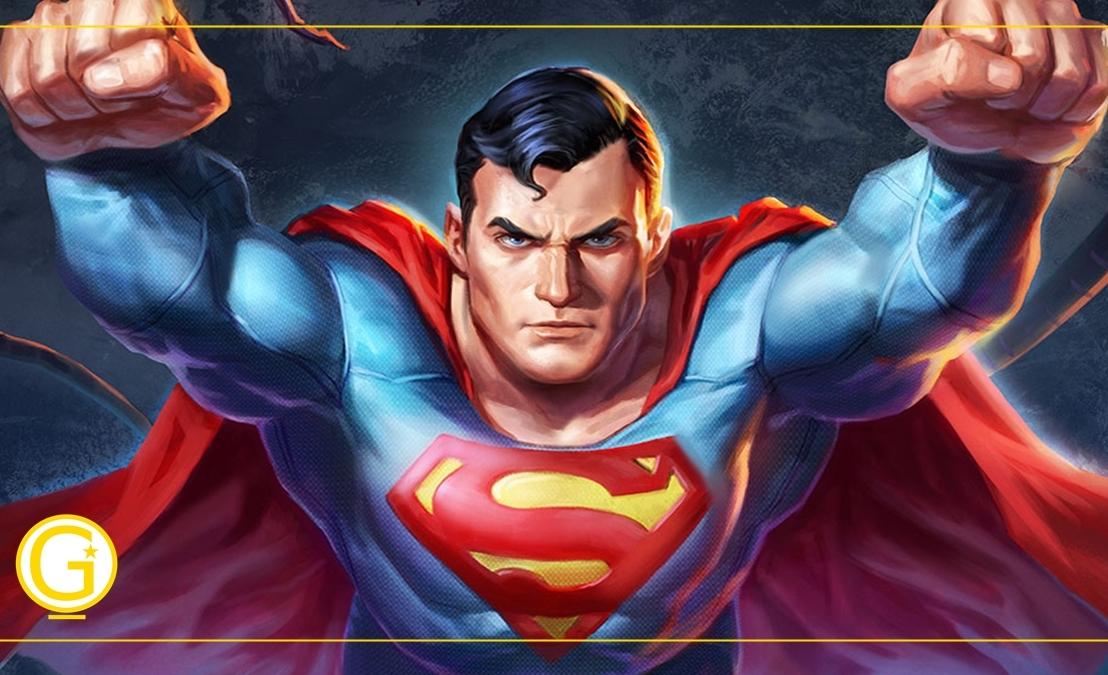 Superman: Flyby  Diretor revela motivo inusitado para ter desistido do filme nos anos2000