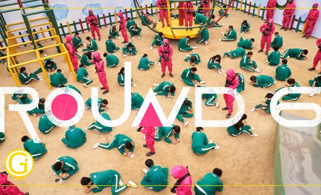 Round 6  Série sul-coreana da Netflix é considerada elegível aoEmmy