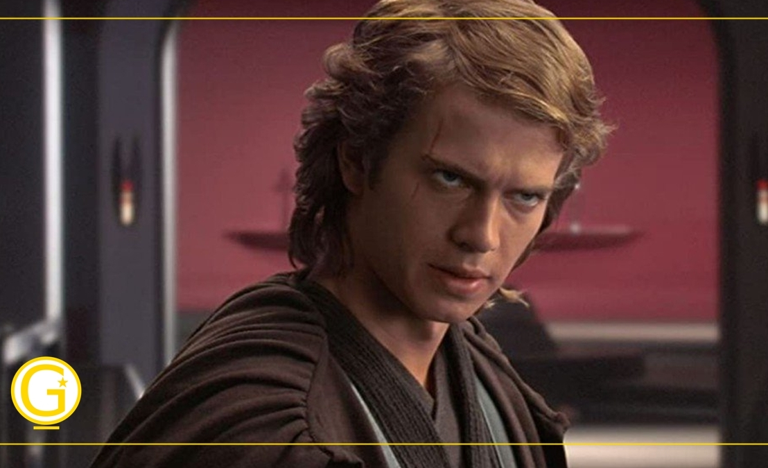 Ahsoka| Hayden Christensen retorna como Darth Vader na série doDisney+